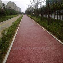 天津透水混凝土强固剂/胶结料 增强剂厂家