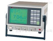 日本IMV振动测量仪