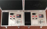 高压试验仪器综合排名