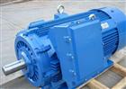 德国DELLMECO隔膜泵 DM25/125PNN-E