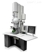 Tecnai G2 F30透射电镜