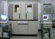 D8 ADVANCEX射线多晶衍射仪