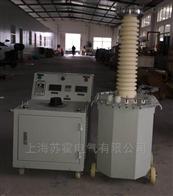 湖南交直流高压试验变压器厂家