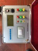 變壓器綜合參數/特性綜合測試儀