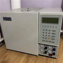 转让二手1690型气相色谱仪广东
