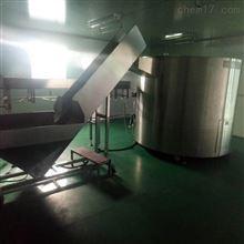 武汉二手PET瓶理瓶机发展前景