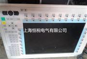西门子PC677B工控机无法启动-十年成功修复