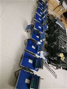 上海30公斤医疗垃圾专业称重电子秤资料