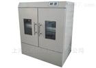 BPNZ-500大型CO2立式振荡培养摇床