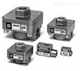 MDBB63-305SMC电磁阀产品特性览