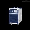 郑州长城DL10系列循环冷却器