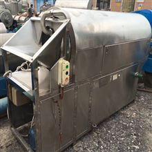 转让二手720型洗药机郑州