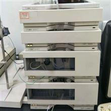 处理几台二手6000型液相色谱仪蚌埠