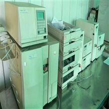 低价出售二手增强型液相色谱仪8成新