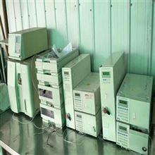 上海出售二手聚合物液相色谱扫描仪9成新