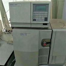 泰安哪有二手二元高压液相色谱扫描仪