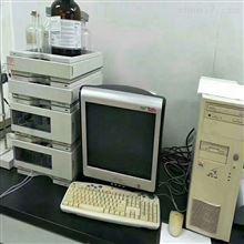 哪有二手7000型液相色谱仪出售