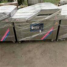出售二手ZB40型节能变频斩拌机武汉8成新