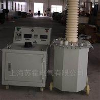 100KV工频耐压测试机