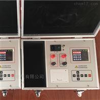 20A变压器直阻测试仪