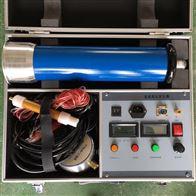 直流高压发生器规格 参数 型号