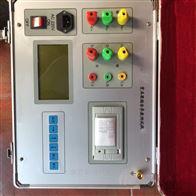 变压器电参数测试仪测试大小压器