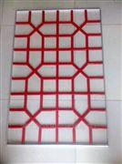 仿古装饰条美景条门窗专用产品