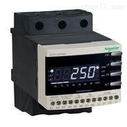 通讯内置零序互感EOCR-i3BZ电动机保护器