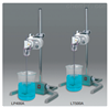 LT400A电动搅拌器
