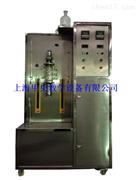 JY-QYCZ双驱动搅拌器测定气液传质系数实验装置