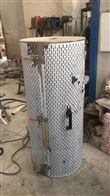上海苏霍可定做各规格加热炉 管式电炉