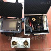 苏霍电力高压测试仪器厂家直供