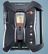 德图testo350新版烟气分析仪(顺丰包邮)