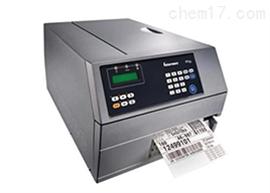 霍尼韦尔 PX4i/PX6i标签打印机
