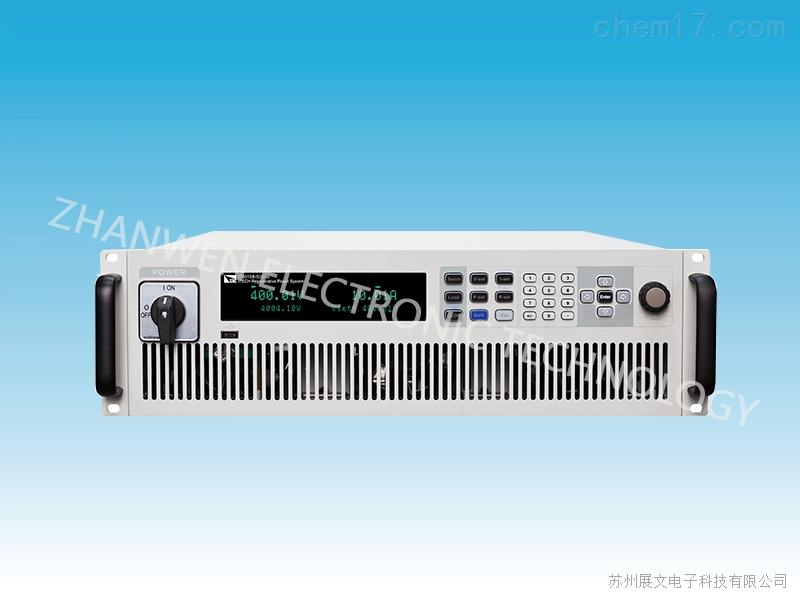 大功率直流电源IT6000D系列