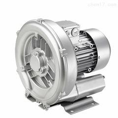 单叶轮高压鼓风机*220V高压风机