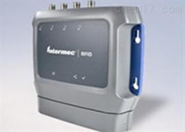 Intermec IF2 固定式RFID讀寫器