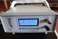 六氟化硫(sf6)微水测试仪