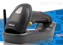 NLS-HR15XX-3E手持条码扫描器描器