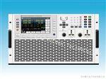 IT7600系列高性能交流电源艾德克斯Itech IT7600系列