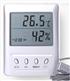 上街/荥阳进口传感器数显温度计湿度计厂家