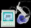 英国Prima台式溶解氧测量仪innoLab 20D