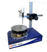 泰勒霍普森 Surtronic R100系列圓度儀