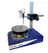 泰勒霍普森 Surtronic R100系列圆度仪