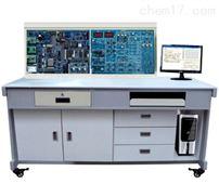 VS-SCM03單片機開發系統、自動控制原理綜合實驗裝置