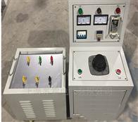 15KW感应耐压试验装置