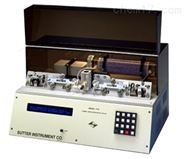 Sutter微电极拉制器P-2000总代