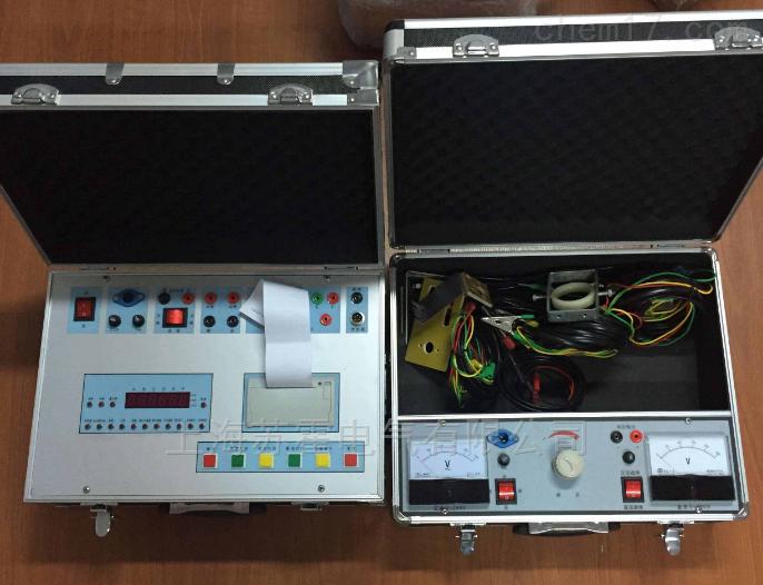 电力五级承装修试需要哪些设备?