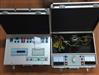 高压开关特性、动作测试仪