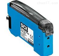 德国原装施克传感器GL10-N4111特价